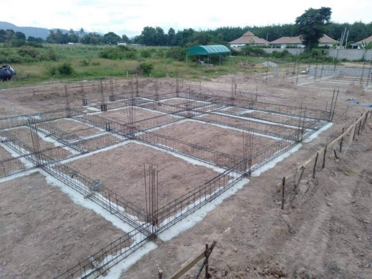 Classic Construction_191013_0053