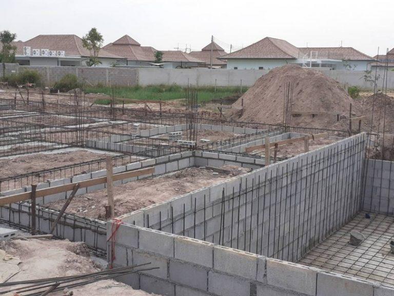 Classic Construction_191013_0059