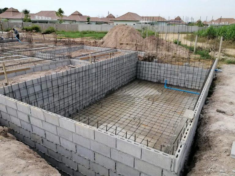 Classic Construction_191124_0064