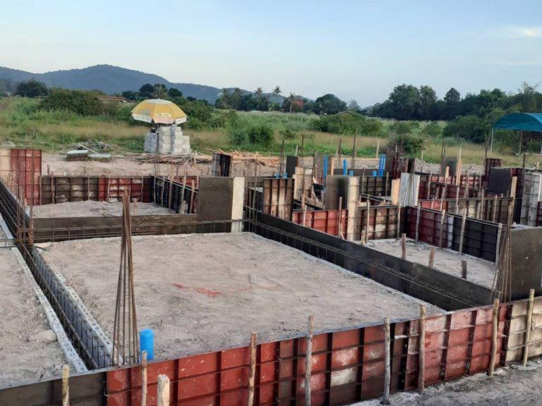 Classic Construction_191124_0074