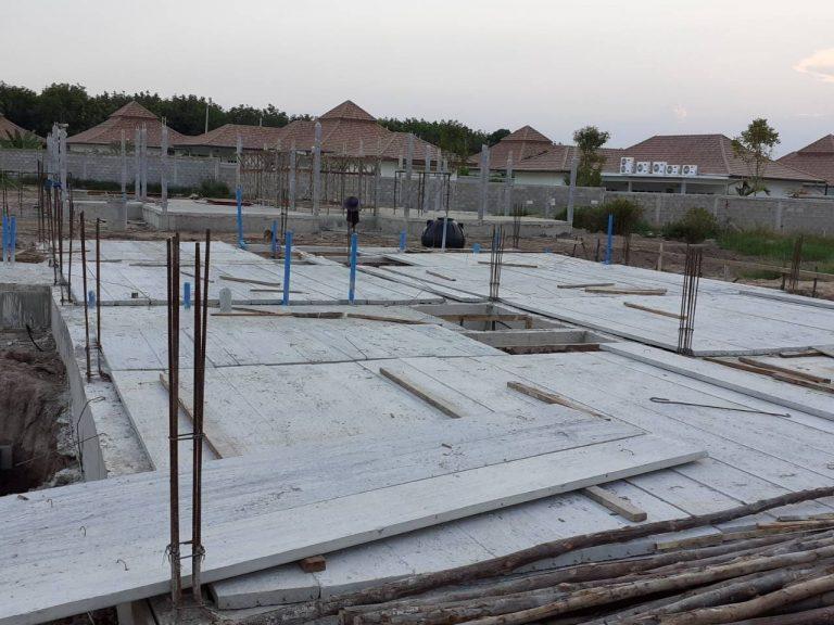 Classic Construction_191124_0105