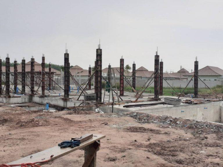 Classic Construction_191124_0120