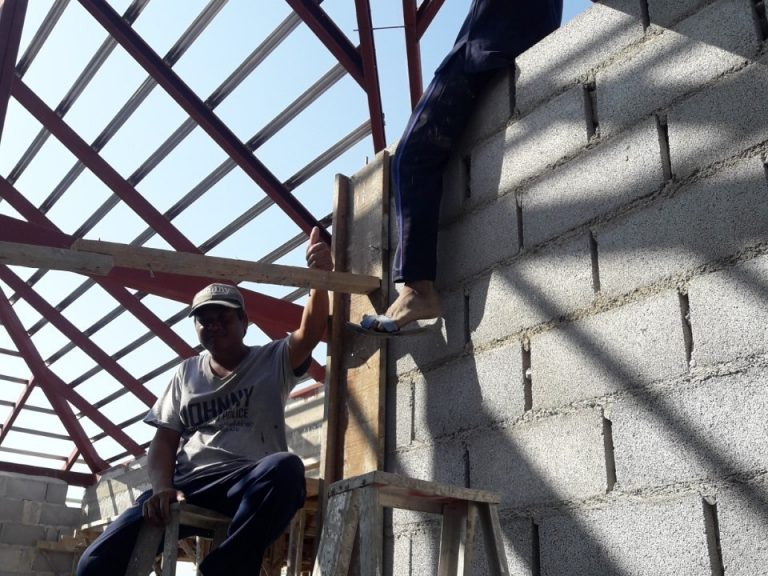 Classic Construction_191124_0178