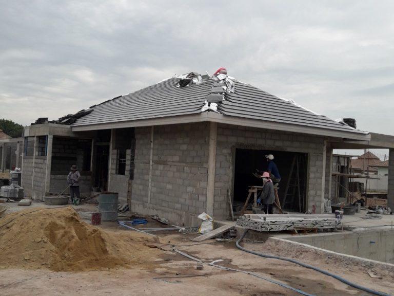 Classic Construction_200322_0225
