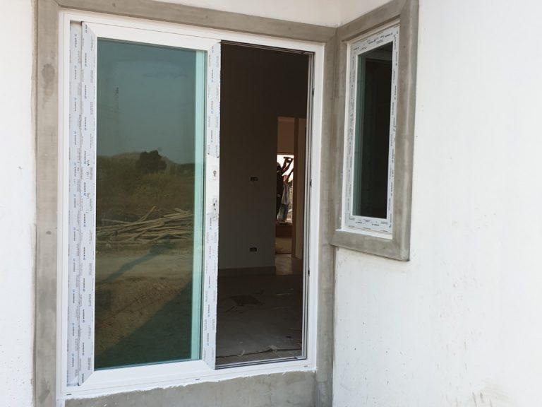 Classic Construction_200322_0578