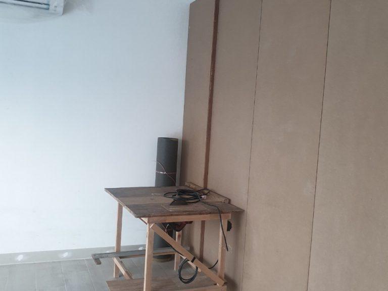 Classic Construction_200322_0665