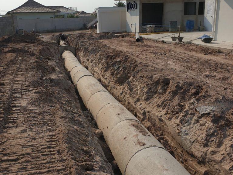 Classic Construction_200322_0704
