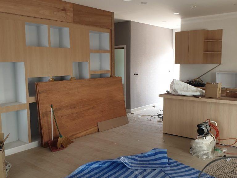 Classic Construction_200322_0751