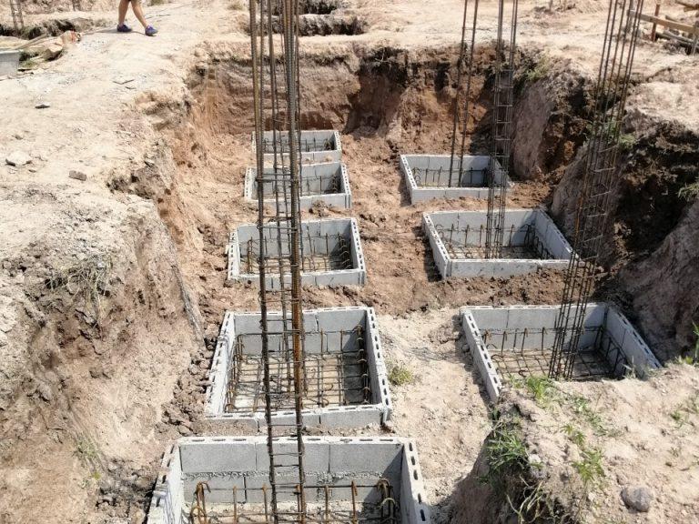Classic Construction_191013_0028
