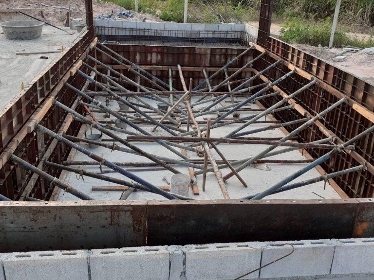 Classic Construction_191124_0098