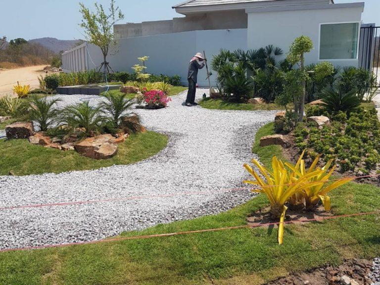 Garden_200324_0076