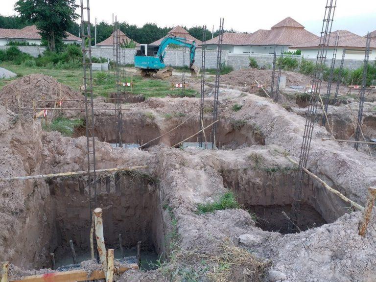 Modena Construction_191013_0017