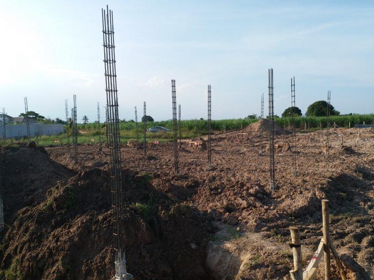 Modena Construction_191013_0028