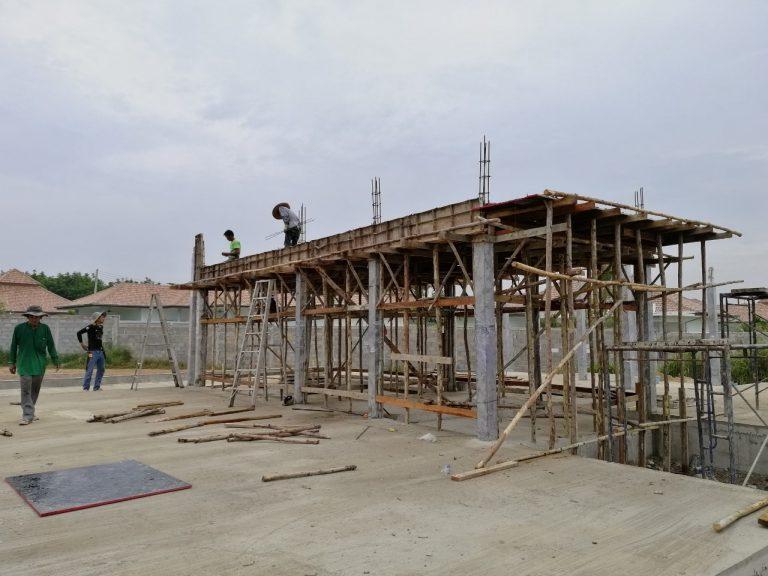 Modena Construction_191124_0127