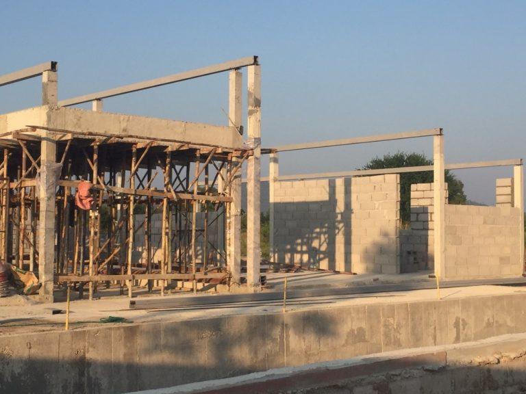 Modena Construction_191124_0163