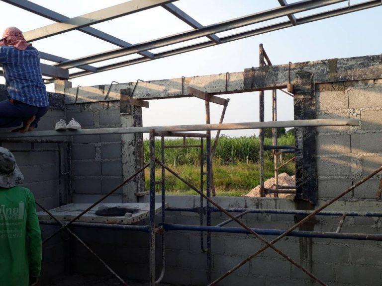 Modena Construction_191124_0187