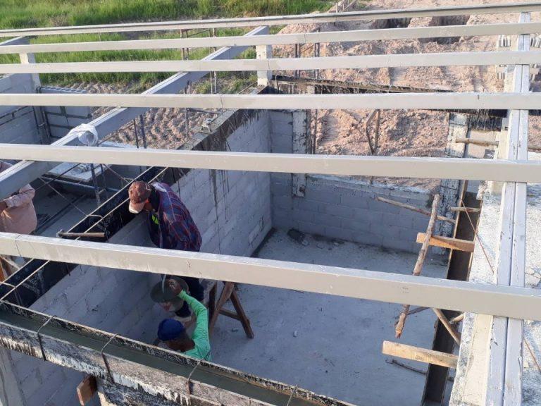 Modena Construction_191124_0194