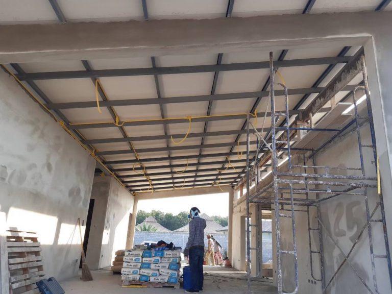 Modena Construction_200322_0309