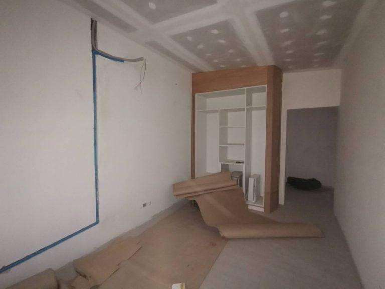 Modena Construction_200322_0380