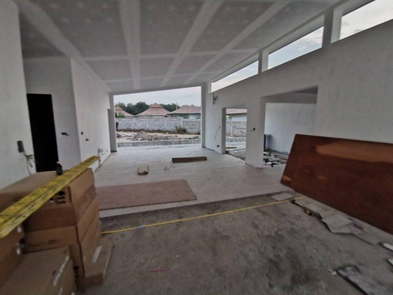 Modena Construction_200322_0395