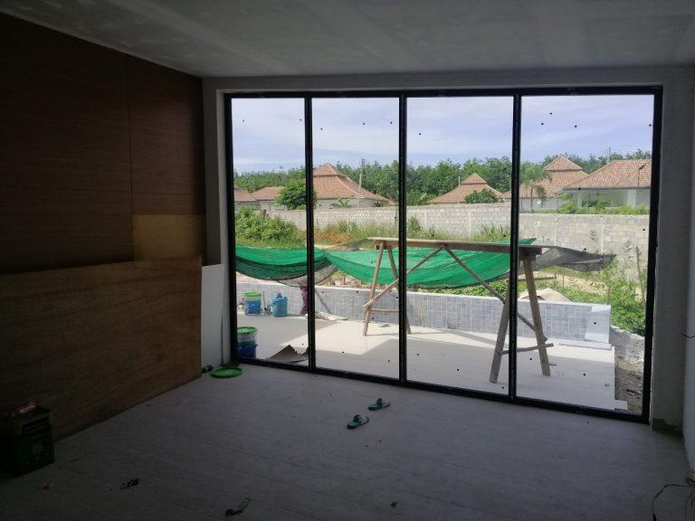 Modena Construction_200708_4