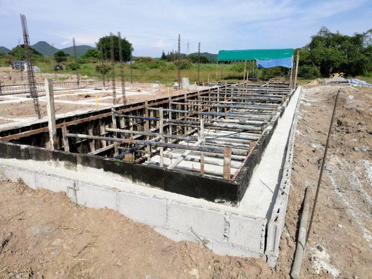 Modena Construction_191014_0064