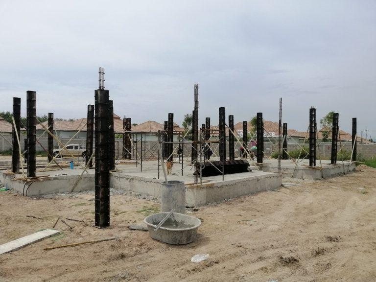 Modena Construction_191124_0094