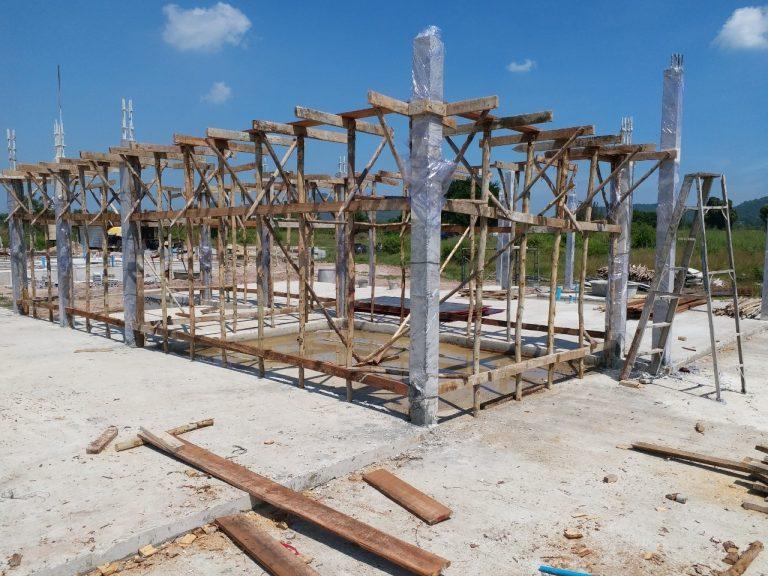 Modena Construction_191124_0115