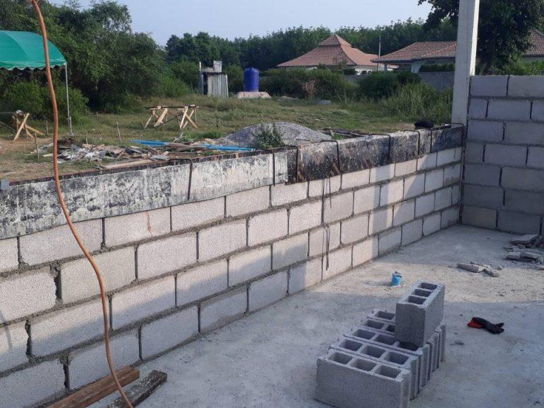 Modena Construction_191124_0146