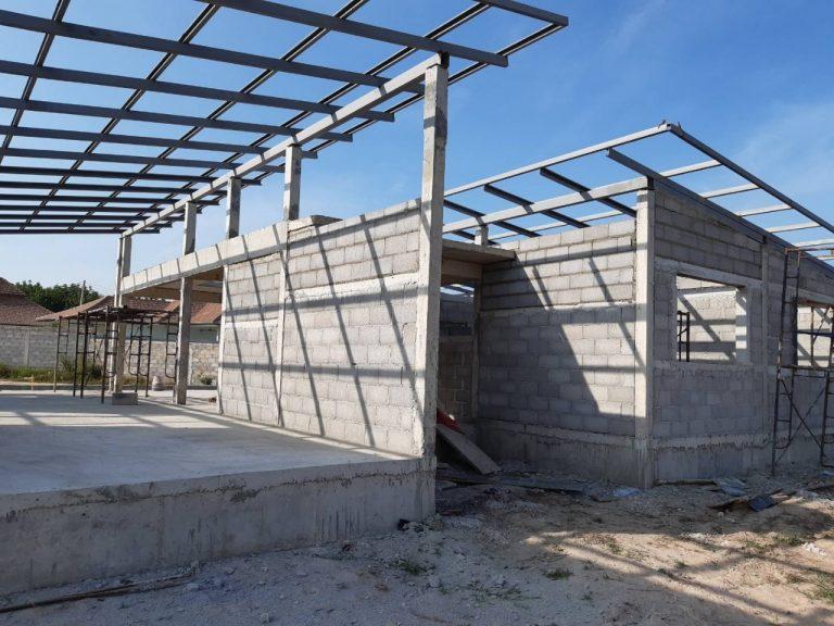 Modena Construction_191124_0199
