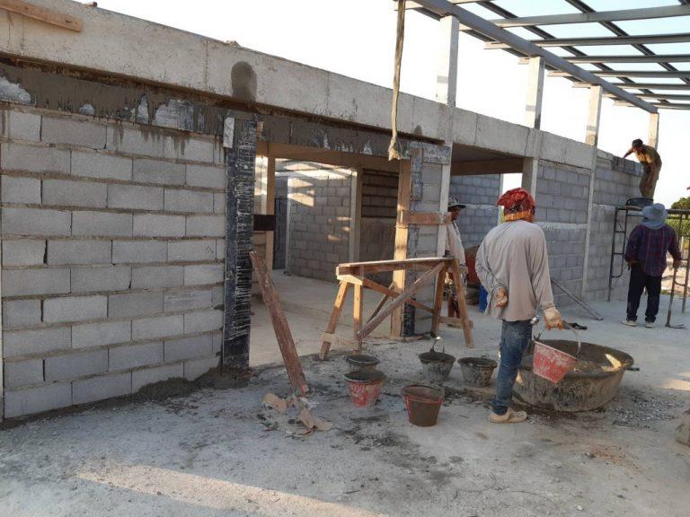 Modena Construction_191124_0207