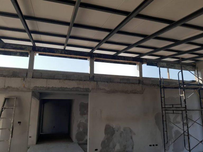 Modena Construction_200322_0277