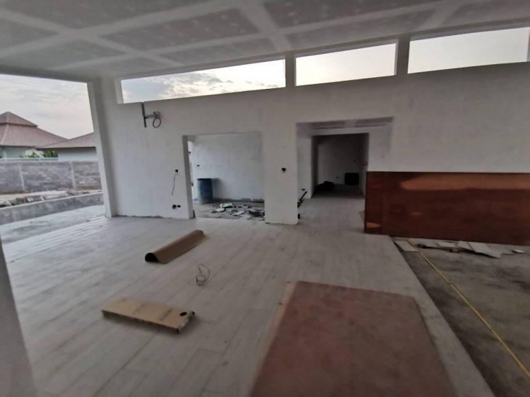 Modena Construction_200322_0394