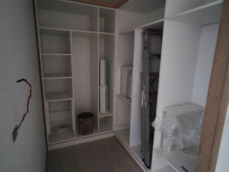 Modena Construction_200328_0386