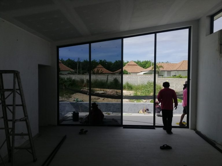 Modena Construction_200708