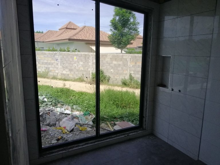 Modena Construction_200708_3