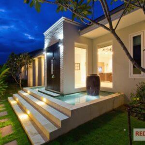 villa-adam-31-600x600