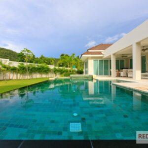 villa-adam-33-600x600