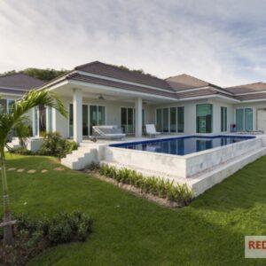 villa-april-3bed-29-600x600