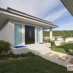 villa-april-3bed-31-600x600