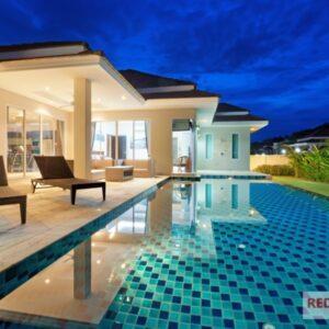 villa-april-4bed-18-600x600